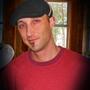 Taylor, 381979-3-21MissouriIndependence from Missouri