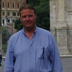 Richard (52)