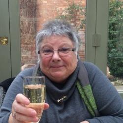 Gaye (67)