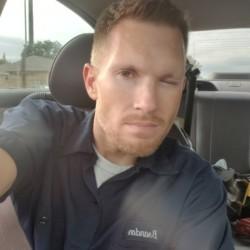 Brandon, 38 from Alabama