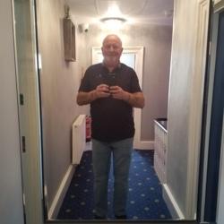 Martin (65)