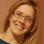 Christie, 33 from Arkansas