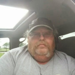 Trent, 50 from Manitoba