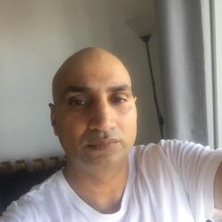 Arshad (56)
