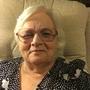 Photo of Hilda