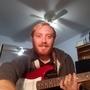 Travis, 26 from Wisconsin
