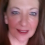 Pamela, 52 from New York