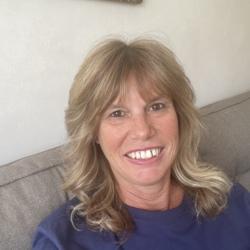 Lori (53)