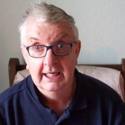 Michael (69)