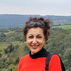 Habiba (58)