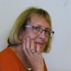 Anne (69)