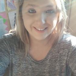 Elisma (22)