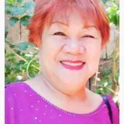 Annie (72)