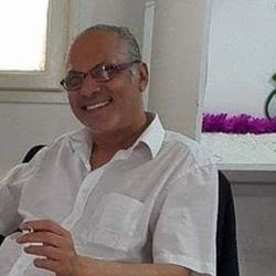 Jagjit (58)