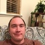 Chris, 31 from Alaska