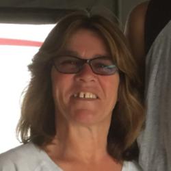 Photo of Kerri
