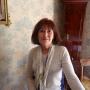 Chantal (61)