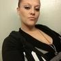 Christina, 27 from Arkansas