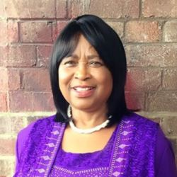 Eunice (74)