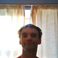 Paul (52)
