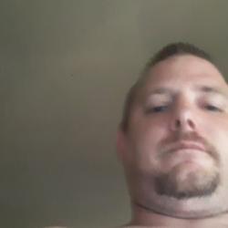 Jay, 41 from Pennsylvania
