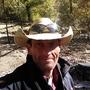 Henry, 52 from Oklahoma