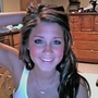 Lily, 22 from Tennessee
