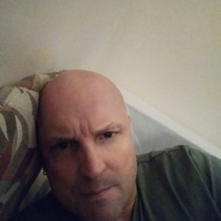 Stevenbrice is looking for singles for a date
