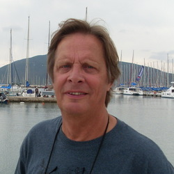 Stephen (65)