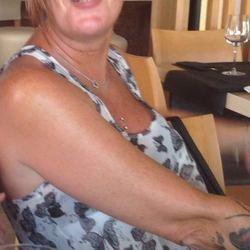 Lorraine (53)