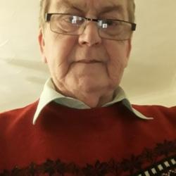 Brian (73)