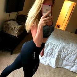 sexting  Samantha in Trumpington