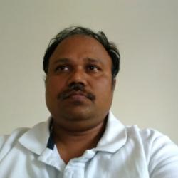 Aravind (44)