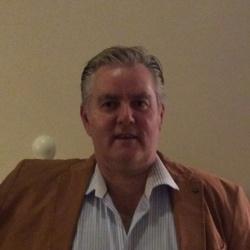 Richard (51)