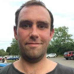 Rob (35)