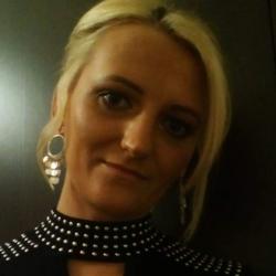 Lena (38)
