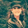 Gina, 49 from Pennsylvania