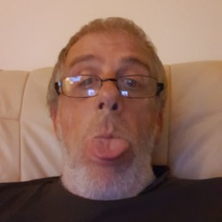 Roger is looking for singles for a date