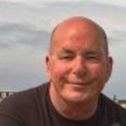 Mark (53)