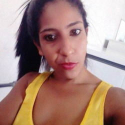 sexting  Gabrila in Westbury on Trym