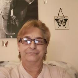 Kathleen (67)