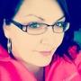 Amanda , 30 from Idaho