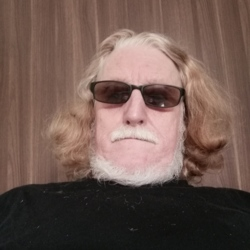 Photo of Trevorj