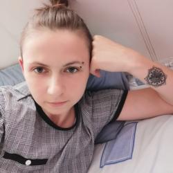 Photo of Vaiva