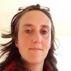 Ellen (39)