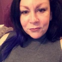 sexting  Linda in Woodston