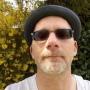 David (50)