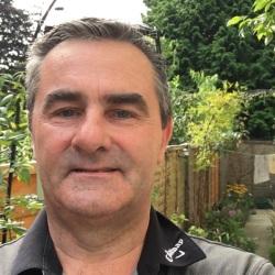 Tony (57)