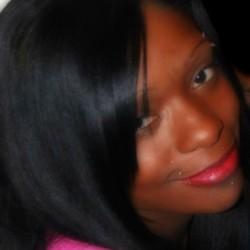 Photo of Renee