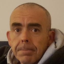 Steven (50)